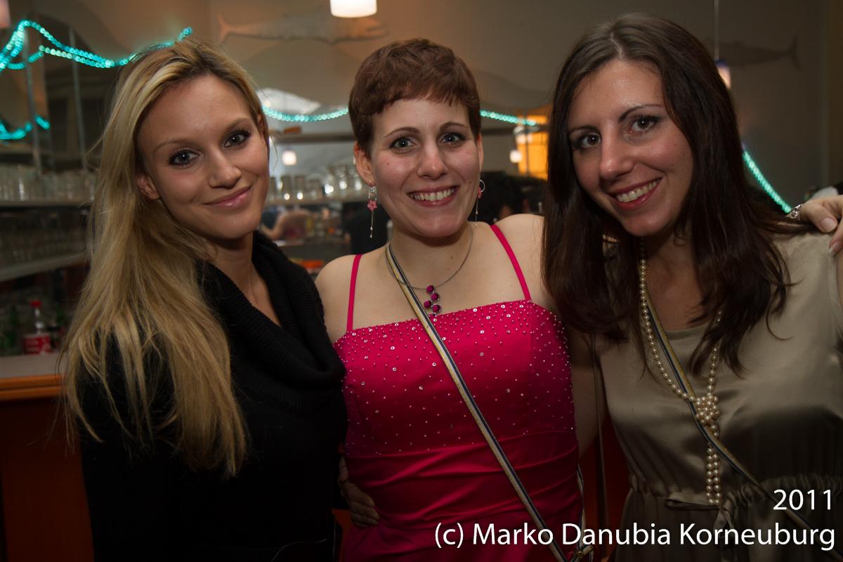 redoute2011-039-3633.jpg