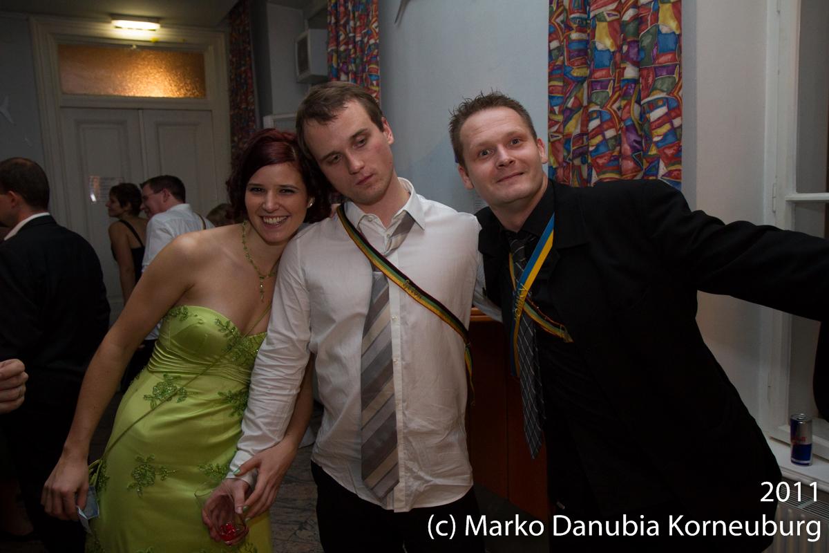 redoute2011-066-0181.jpg
