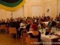 redoute2011-018-3441.jpg