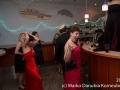 redoute2011-063-0171.jpg